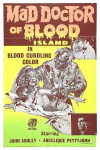 Mad.Doctor.of.Blood.Island.1968.1080p.BluRay.REMUX.AVC.DTS-HD.MA.2.0-EPSiLON – 23.1 GB