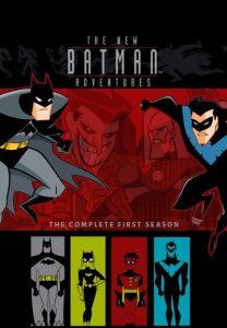 The.New.Batman.Adventures.S01.1080p.BluRay.REMUX.AVC.DTS-HD.MA.2.0-EPSiLON ~ 62.5 GB