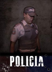 P.O.L.I.C.I.A.S01.PORTUGUESE.1080p.NF.WEBRip.DDP2.0.x264-TrollHD ~ 29.6 GB