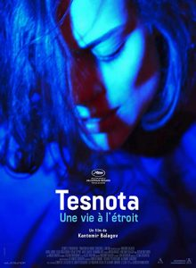 Tesnota.2017.WEB-DL.720p.h264.AAC-DEEP ~ 3.4 GB
