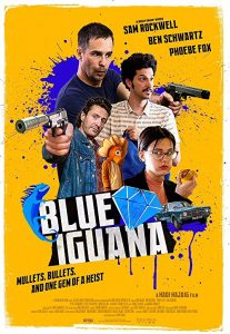 Blue.Iguana.2018.1080p.BluRay.REMUX.AVC.TrueHD.5.1-EPSiLON ~ 25.7 GB