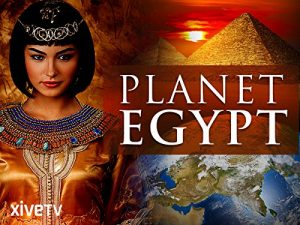 Planet.Egypt.Secrets.of.the.Pharaoh's.Empire.S01.1080p.AMZN.WEB-DL.DDP2.0.H.264-RCVR ~ 17.2 GB