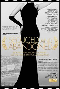Seduced.And.Abandoned.2013.1080p.BluRay.x264-PussyFoot ~ 8.7 GB
