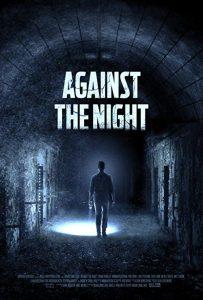Against.the.Night.2017.720p.BluRay.x264-GUACAMOLE ~ 3.3 GB
