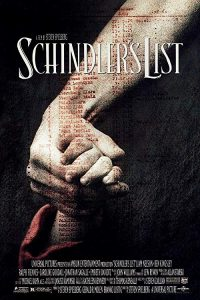 Schindler's.List.1993.720p.BluRay.DD5.1.x264-DON ~ 13.4 GB