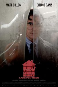 [BD]The.House.That.Jack.Built.2018.1080p.Blu-ray.AVC.DTS-HD.MA.5.1-PCH – 44.63 GB