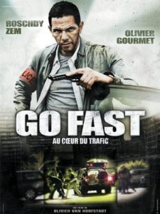 Go.Fast.2008.1080p.BluRay.REMUX.AVC.TrueHD.5.1-EPSiLON ~ 18.8 GB