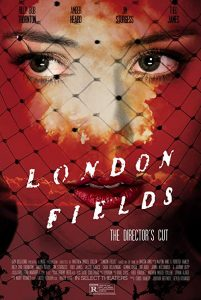 London.Fields.2018.1080p.BluRay.REMUX.AVC.TrueHD.5.1-EPSiLON ~ 25.4 GB