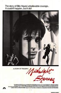 Midnight.Express.1978.1080p.BluRay.REMUX.AVC.TrueHD.5.1-EPSiLON ~ 23.2 GB