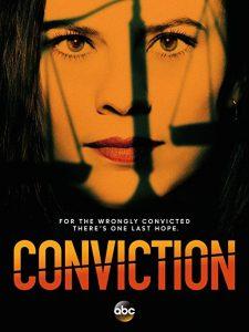 Conviction.S01.720p.AMZN.WEBRip.DD5.1.x264-KINGS ~ 21.6 GB
