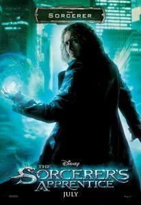 The.Sorcerer's.Apprentice.2010.720p.BluRay.DTS.x264-ESiR – 5.5 GB