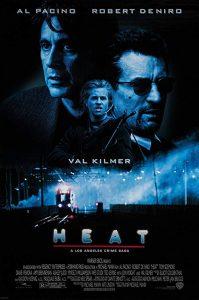 Heat.1995.720p.BluRay.DD5.1.x264-EbP ~ 7.8 GB