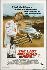 The.Last.American.Hero.1973.720p.BluRay.x264-GUACAMOLE – 3.3 GB
