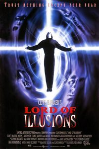 Lord.of.Illusions.1995.Theatrical.Cut.720p.BluRay.DD5.1.x264-CRiSC ~ 6.6 GB