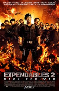 The.Expendables.2.2012.720p.Bluray.DD5.1.x264-DON ~ 6.2 GB