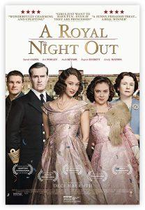 A.Royal.Night.Out.2015.1080p.BluRay.DTS.x264-VietHD ~ 7.3 GB