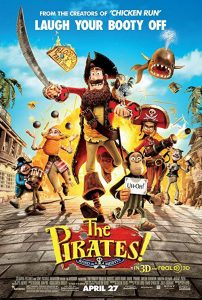 The.Pirates.Band.of.Misfits.2012.720p.BluRay.x264.4Audio.DTS.AC3-HDChina ~ 5.0 GB