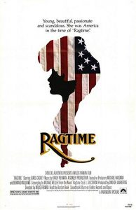 Ragtime.1981.1080p.BluRay.x264-SiNNERS ~ 14.2 GB