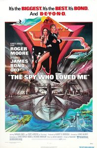 The.Spy.Who.Loved.Me.1977.720p.BluRay.x264-EbP – 9.5 GB