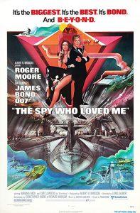 The.Spy.Who.Loved.Me.1977.720p.BluRay.x264-EbP ~ 9.5 GB