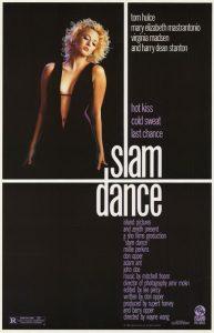 Slam.Dance.1987.1080p.Blu-ray.Remux.AVC.DTS-HD.MA.2.0-KRaLiMaRKo ~ 17.9 GB