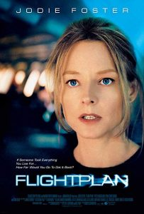Flightplan.2005.720p.BluRay.AC3.x264-FANDANGO ~ 3.9 GB