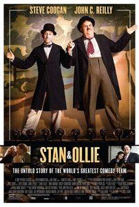 Stan.And.Ollie.2018.BluRay.1080p.DTS-HDMA5.1.x264-CHD ~ 9.5 GB