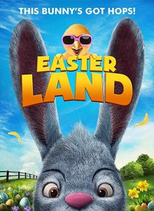 Easter.Land.2019.1080p.AMZN.WEB-DL.DDP2.0.H264-CMRG ~ 2.2 GB