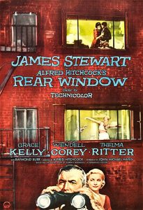 Rear.Window.1954.720p.BluRay.FLAC.2.0.x264-DON ~ 9.7 GB