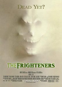 The.Frighteners.1996.THEATRICAL.720p.BluRay.x264-FLAME – 5.5 GB