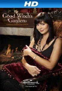 The.Good.Witchs.Garden.2009.1080p.WEBRip.DD2.0.x264-TrollHD ~ 6.7 GB