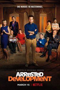 Arrested.Development.S05.1080p.WEB.x264-STRiFE ~ 15.3 GB