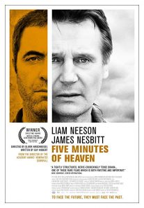 Five.Minutes.of.Heaven.2009.1080p.Bluray.DTS.X264.H@M ~ 7.9 GB