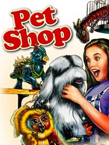 Pet.Shop.1994.1080p.AMZN.WEB-DL.DDP2.0.x264-ABM – 8.8 GB