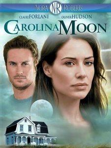 Carolina.Moon.2007.1080p.AMZN.WEB-DL.DD2.0.H.264-pawel2006 ~ 7.9 GB