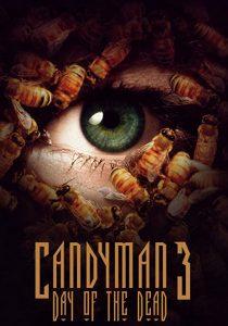 Candyman.Day.of.the.Dead.1999.1080p.BluRay.AAC.x264-HANDJOB ~ 7.5 GB