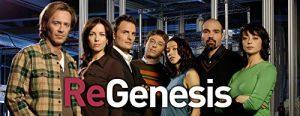 ReGenesis.S01.720p.BluRay.x264-BRAVERY – 18.9 GB