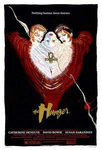 The.Hunger.1983.1080p.BluRay.FLAC2.0.x264-SbR ~ 12.9 GB