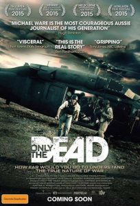 Only.the.Dead.2015.1080p.HBO.WEB-DL.DD+5.1.H.264 ~ 8.2 GB