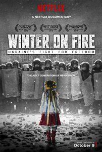 Winter.on.Fire.Ukraines.Fight.For.Freedom.2015.1080p.WEB.x264-BRAINFUEL ~ 4.2 GB
