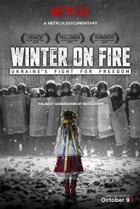 Winter.on.Fire.Ukraines.Fight.For.Freedom.2015.720p.WEB.x264-BRAINFUEL ~ 2.6 GB