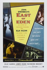 East.Of.Eden.1955.1080p.AMZN.WEB-DL.DDP5.1.H.264-SiGMA – 12.3 GB
