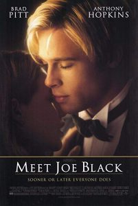 Meet.Joe.Black.1998.720p.BluRay.DD5.1.x264-DON ~ 8.4 GB