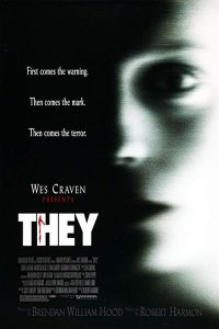 They.2002.Open.Matte.1080p.WEB-DL.DTS.5.1.H.264-spartanec163 ~ 8.9 GB
