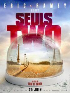Seuls.Two.2008.720p.BDRip.x264.DTS ~ 4.4 GB