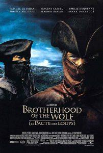 Brotherhood.of.the.Wolf.2001.Directors.Cut.1080p.BluRay.REMUX.AVC.DTS-HD.MA.5.1-EPSiLON ~ 23.2 GB