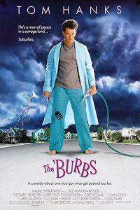 The.Burbs.1989.1080p.BluRay.FLAC.x264-CtrlHD ~ 15.1 GB