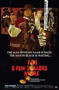 For.A.Few.Dollars.More.1965.REMASTERED.720p.BluRay.X264-AMIABLE ~ 8.7 GB