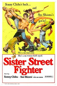 Sister.Street.Fighter.1974.PROPER.720p.BluRay.x264-GHOULS ~ 4.4 GB