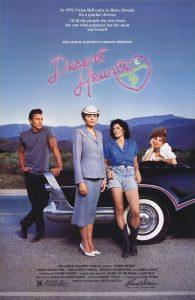 Desert.Hearts.1985.720p.Criterion.Collection.BluRay.DD1.0.x264-HDH ~ 3.6 GB